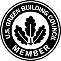 U.S. Green Builder Council Member